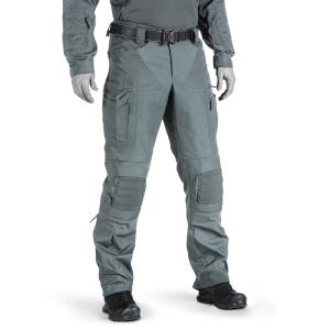 stahlgrau / steel-grey