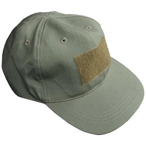 oliv / brown-grey