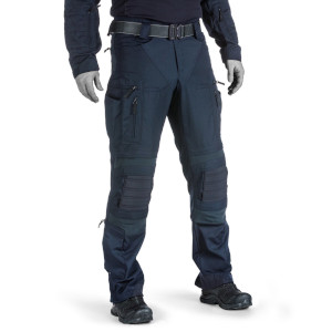 marineblau / navy-blue
